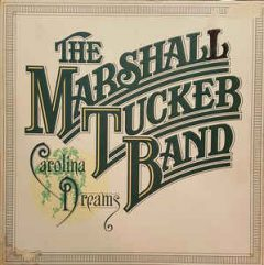 marshall-tucker-carolina-dreams