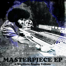 masterpiece-whitfield-strong-tribute-ep