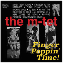 mtet-finger-poppin-time-lp