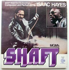 shaft-enterprise-lp-2