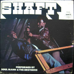 shaft-soul-mann-lp-2